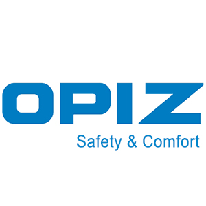 Shenzhen OPIZ Electronics Co, Ltd