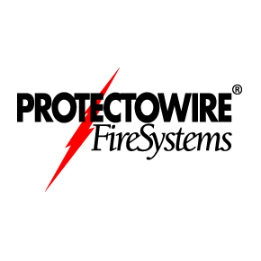 Protectowire FireSystems