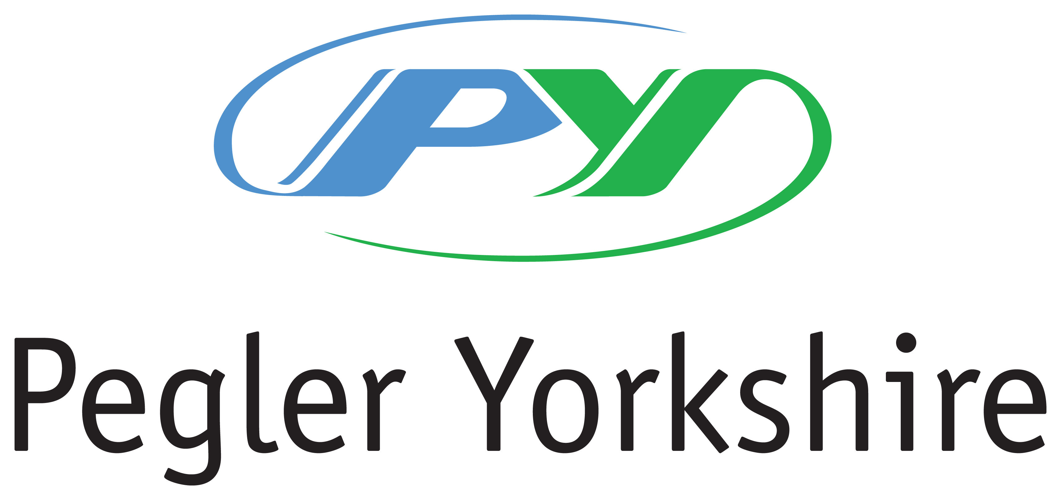 Pegler Yorkshire Group Limited
