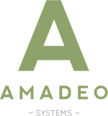 AMADEO SYSTEMS GmbH