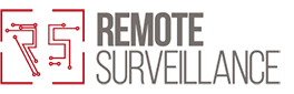 Remote Surveillance Ltd