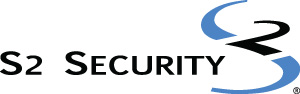 S2 Security Corporation