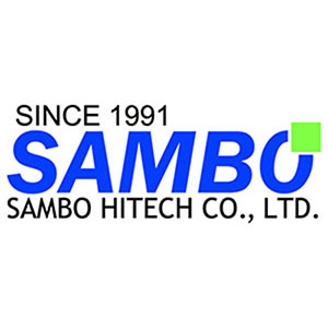 Sambo Hitech Co Ltd