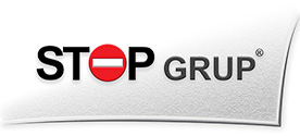 Stop GROUP Ltd