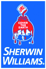 Sherwin-Williams Protective and Marine Coatings