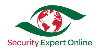 Security Expert Online LTD