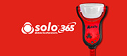 Solo 365, faster, simpler, cleaner - functional testing of smoke detectors