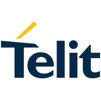Telit Communications SpA