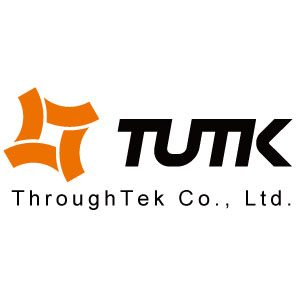 ThroughTek Co., Ltd.
