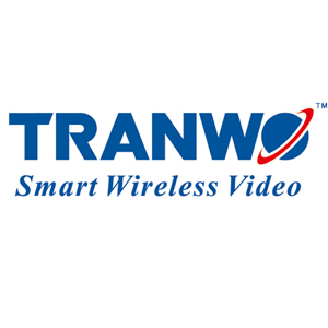 Tranwo Technology Corp