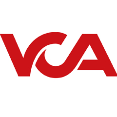 VCA Technology