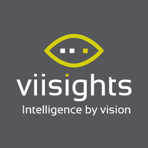 Viisights Solutions Ltd