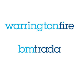 Warringtonfire/BM TRADA