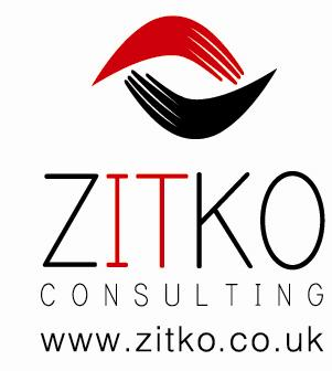 Zitko Consulting Limited