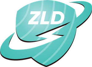 Shenzhen ZLD Electronic Co.,Ltd