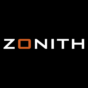 ZONITH A/S