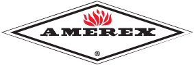 Amerex Fire International Ltd
