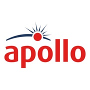 Apollo Fire Detectors Ltd.