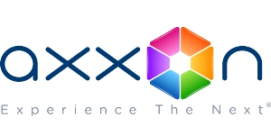 AxxonSoft Limited