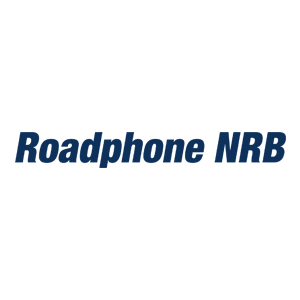 Roadphone Limited