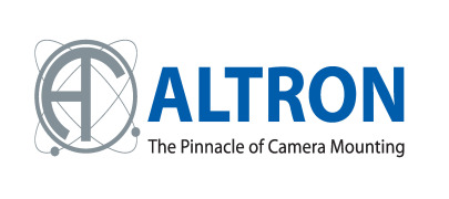 Altron Communications Equipment Ltd