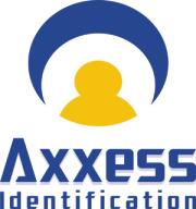 Axxess Identification