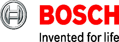Bosch Security Systems Ltd