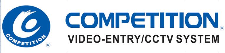 Competition Electronic (Zhuhai) Co Ltd