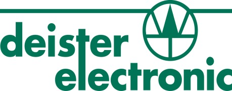Deister Electronic UK Ltd.
