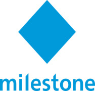 Milestone Systems UK & Ireland