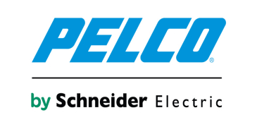 Pelco by Schneider Electric Limited