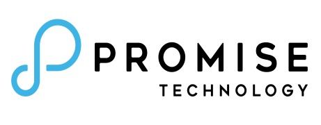 Promise Technology EMEA