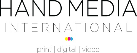 HAND MEDIA LIMITED