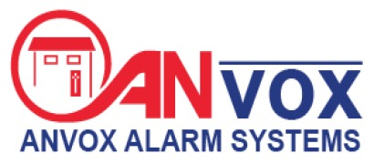 Shenzhen Anvox Alarm Systems Co., Ltd.
