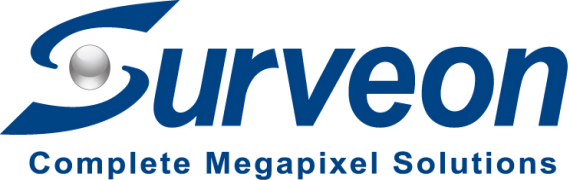 SURVEON TECHNOLOGY INC.