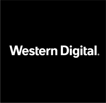 Western Digital (UK) Ltd.