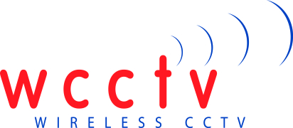 Wireless CCTV Limited