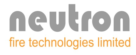 Neutron Fire Technologies Ltd