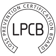 LPCB Viewing Area