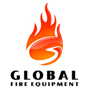 GLOBAL FIRE EQUIPMENT SA