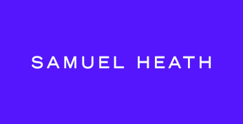 Samuel Heath & Sons Plc