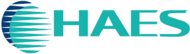 Haes Systems Limited