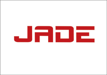 Jade Electronics Co., Ltd.
