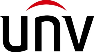 Zhejiang Uniview Tech. Co., Ltd.