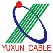 Zhuhai Yuxun Coaxial Cable Co., Ltd.