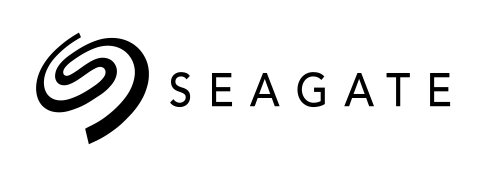 Seagate Technology UK Limited