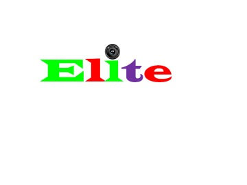 Elite System Solutions Ltd