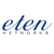 eten Technologies Inc