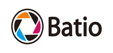 Batio Co.Ltd