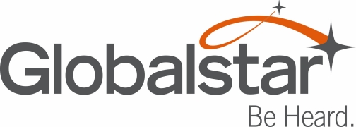 Globalstar Europe Satellite Services Ltd